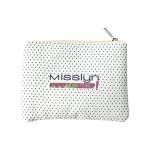 میسلین کیف آرایشی