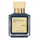 Francis Kurkdjian Oud Extrait de Parfum