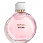 Chanel Eau Tendre EDP