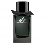 Burberry Mr Burberry Eau de Parfum