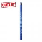 اوتلت بورژوا مداد چشم ضد آب کلوپ 45