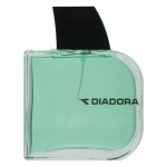 Diadora Blue
