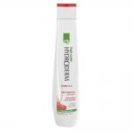 هیدرودرم شامپو تثبیت کننده موهای رنگ شده امگا 3