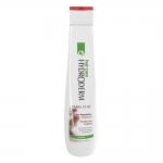 هیدرودرم شامپو کنترل کننده چربی مو و پوست سر خاک رس و سابال