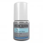 هیدرودرم محلول خشک کننده سریع لاک