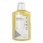 فولیکا شامپو مخصوص مو های خشک و آسیب دیده