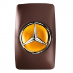 Mercedes Benz Private