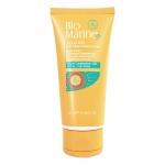 بایومارین کرم ضد آفتاب 3 در 1 مناسب پوست چرب اس پی اف 50