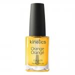 کینتیکس روغن محافظت کننده پوست اطراف ناخن حاوی عصاره پرتقال
