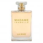 La Rive Madame Isabelle