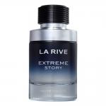La Rive Extreme Story