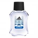 Adidas Arena Edition
