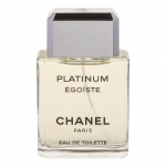 Chanel Platinum EDT