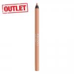 اوتلت بدون لیبل بی یو مداد لب 512