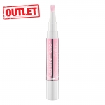 اوتلت بدون لیبل کاتریس قلم استروبینگ مایع 10