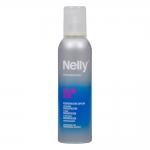 نلی پروفشنال اسپری احیا کننده و محافظت کننده مو رنگ شده
