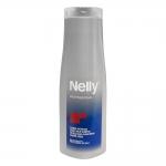 نلی پروفشنال شامپو درمانی موی چرب