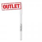 اوتلت بدون لیبل میسلین قلم سفید کننده ناخن