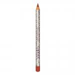 کاپریس مداد لب 03