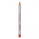کاپریس مداد لب 04