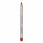 کاپریس مداد لب 06