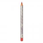 کاپریس مداد لب 07