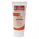 الارو کرم ضد آفتاب اس پی اف 50 مناسب انواع پوست فاقد پارابن بژ طبیعی