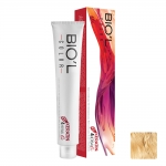 بیول رنگ موی بلوند پلاتینه شکلاتی روشن 11.8