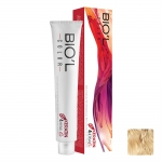 بیول رنگ موی بلوند پلاتینه طبیعی روشن 11.0