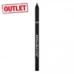 اوتلت بدون لیبل لوریل مداد لب ماندگار اینفالیبل 105