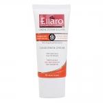 الارو کرم ضد آفتاب بی رنگ مناسب انواع پوست فاقد پارابن اس پی اف 50
