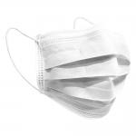 ساف اسکین ماسک تنفسی پنجاه عددی