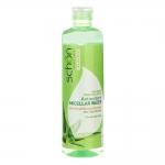 شون محلول پاک کننده آرایش میسلار آنتی اکسیدان