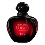 Dior Hypnotic Poison EDP