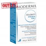 اوتلت بایودرما پن پاک کننده و التیام بخش مناسب پوست خیلی خشک تا آتوپیک
