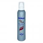 رزال موس حالت دهنده و حجم دهنده موهای رنگ شده با قدرت نگهداری شماره 3