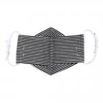 همسان ماسک تنفسی پارچه ای مدل لیلیوم