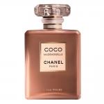 Chanel Coco Mademoiselle L Eau Privee