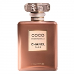Chanel Coco Mademoiselle L Eau Privee