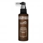 لامینین محلول ماینوکسیدیل و کافئین مناسب تقویت مو