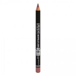 پیپا مداد لب 616