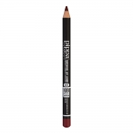 پیپا مداد لب 603