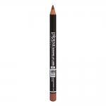 پیپا مداد لب 602