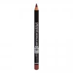 پیپا مداد لب 609