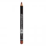 پیپا مداد لب 605