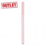 اوتلت بدون لیبل کاتریس مداد لب بادوام 160