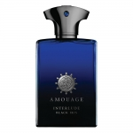 Amouage Interlude Black Iris