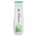 هیدرودرم شامپو تقویت کننده و ضد شوره مو فور جی