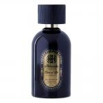Alchemisto Elixir Of Life