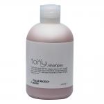 تونی شامپو تقویت کننده مناسب موهای رنگ شده